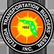 ftba - Florida Transportation Builders Logo