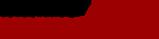 sfbj - South Florida Business Journal Logo