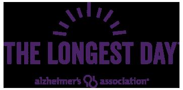 Alzheimer's Association – The Longest Day
